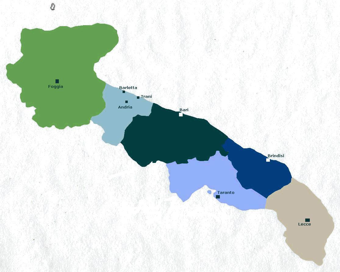zone-umide-pugliesi
